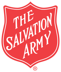 212px-The_Salvation_Army.svg