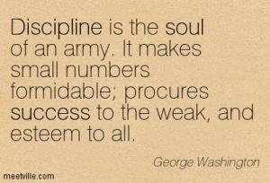Quotation-George-Washington-discipline-soul-success-Meetville-Quotes-250518