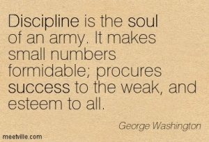 Quotation-George-Washington-discipline-soul-success-Meetville-Quotes-250518